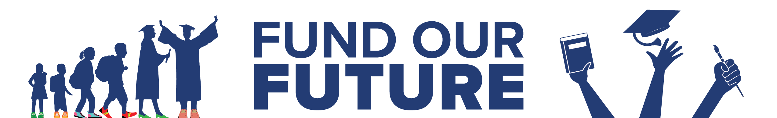 fin_fundourfuture_coalition_logo_header_yellow_nobackground-01